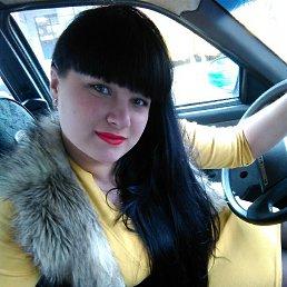 Анастасия, 28 лет, Владимир