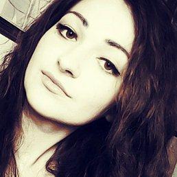 Тетяна, 29 лет, Самбор