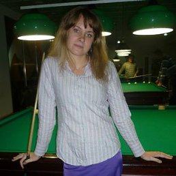 Марина, 29 лет, Волжский