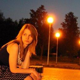 Елена, 24 года, Бугульма