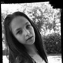 Фото Арина, Ульяновск, 19 лет - добавлено 16 июля 2015 в альбом «Мои фотографии»