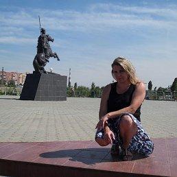 Елена, 51 год, Молодогвардейск