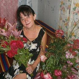 яна, 48 лет, Нововолынск
