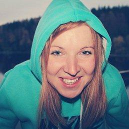Юлия, 35 лет, Каменногорск