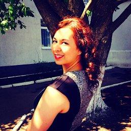 Анна, 26 лет, Ртищево