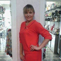 татьяна, 39 лет, Ромны