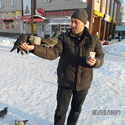 Andrei, 41 год, Иркутск