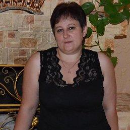 Elena, Бородянка, 42 года