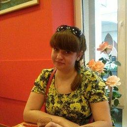 Юляшка, 27 лет, Энгельс
