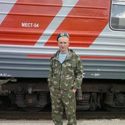 Дима, 26 лет, Железногорск