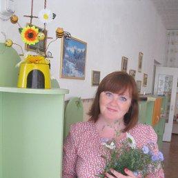 Анна, 29 лет, Яровое