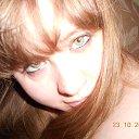 Инфинити Анна Ан-На - Я не боюсь слушайте на ok.ru