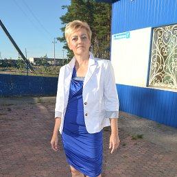 Ольга, 50 лет, Чагода