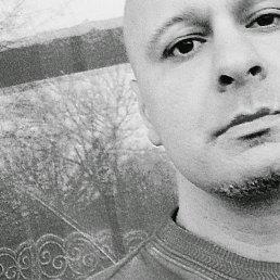 Ярослав, 46 лет, Яготин