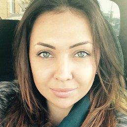 Наталья, Томск, 28 лет