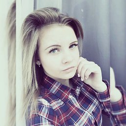 Marina, 24 года, Ивантеевка