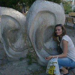 Оля, 36 лет, Дебальцево