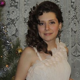 Сандра, 30 лет, Губкин