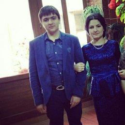 Нариман, Карабудахкент, 23 года