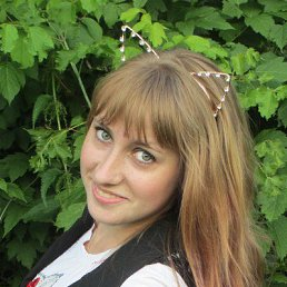 Кристина, 25 лет, Рассказово