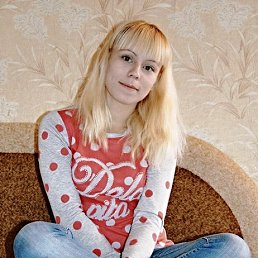 Марина, 26 лет, Каменец-Подольский