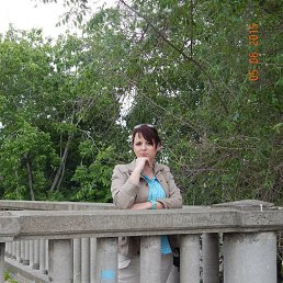 Анна, 29 лет, Балаково