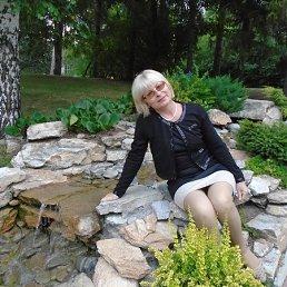 Вера, 49 лет, Бийск