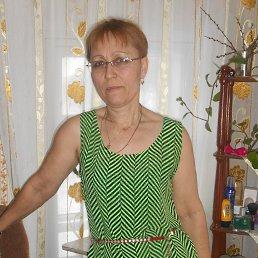lyubasha, 53 года, Курган