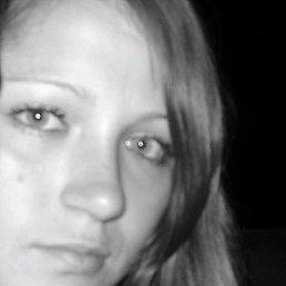 Анна, 29 лет, Балахна
