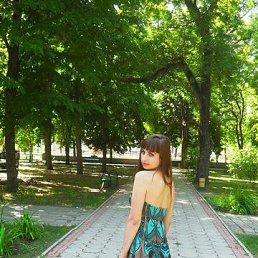 Аля, 28 лет, Брюховецкая