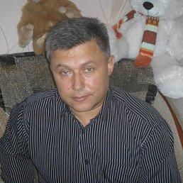 Григорий, , Борисполь