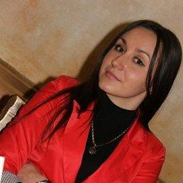 Екатерина, 29 лет, Артемовск