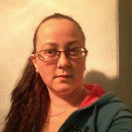Наташа, 28 лет, Мукачево
