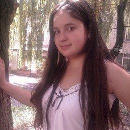Doloresz, 32 года, Берегово