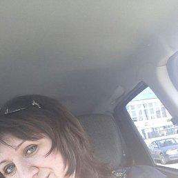 Эльмира, 44 года, Балабаново