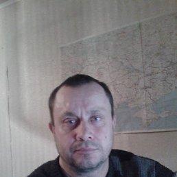 Михаил, 52 года, Щорс
