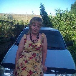 гАлина, 63 года, Цимлянск