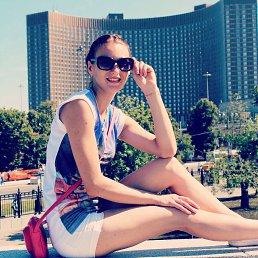 Олеся, Ельня, 29 лет