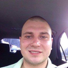 Denis, 26 лет, Гжель