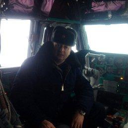 Владимир, 47 лет, Сараи