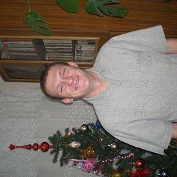 Геннадий, Томское, 42 года