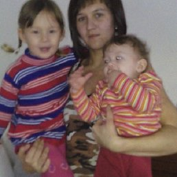 мария, 25 лет, Челбасская