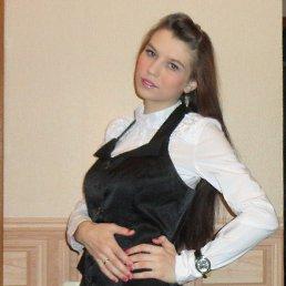 валерия, 24 года, Кашира