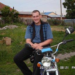 Фото Андрей, Красноярск, 31 год - добавлено 28 июня 2015