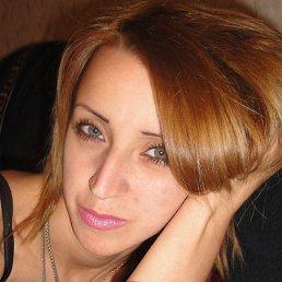 Вика, 29 лет, Краснодон