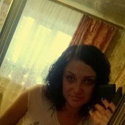 София, 33 года, Воронеж