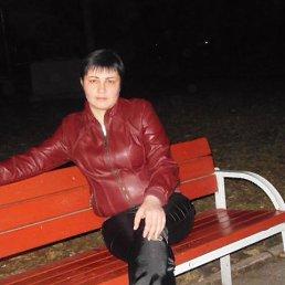 Олеся, 34 года, Ульяновск