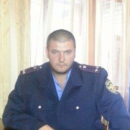 Владимир, 29 лет, Фастов