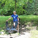 Фото Александр, Тула, 53 года - добавлено 8 августа 2015