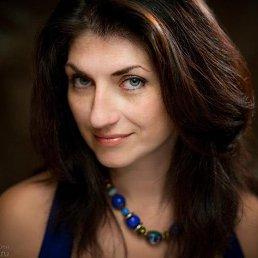 Екатерина, 44 года, Юбилейный